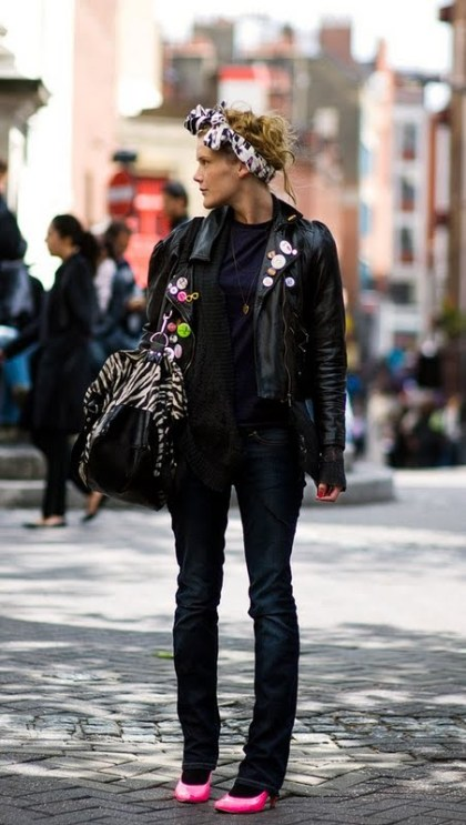 streetfashion148
